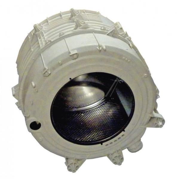 Wanna   Zbiornik z bębnem do pralki Whirlpool 480111101425,0