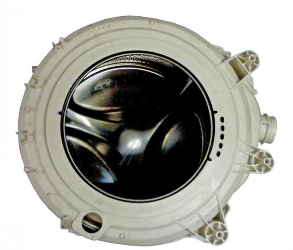 Wanna   Zbiornik z bębnem do pralki Whirlpool 480111101425,1