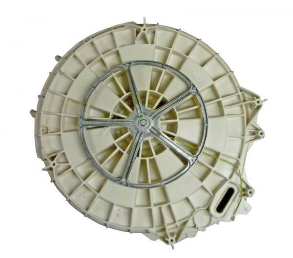 Wanna   Zbiornik z bębnem do pralki Whirlpool 480111101425,2