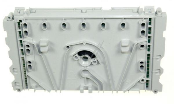Moduł elektroniczny skonfigurowany do pralki 481221470803,1
