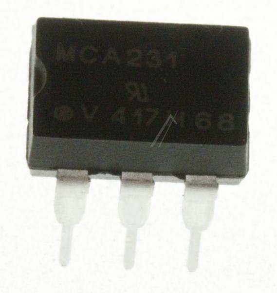 MCA231 Układ scalony IC,0