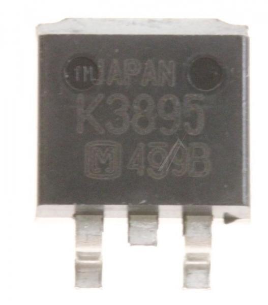 2SK389500L 2SK389500L Tranzystor,0