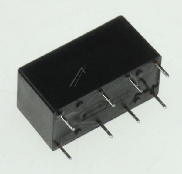 Przekaźnik 24VDC,1