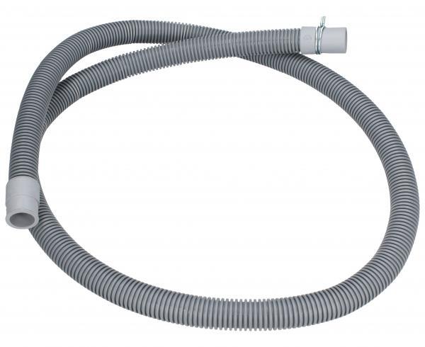 Rura | Wąż odpływowy do pralki Whirlpool 480111100342,0