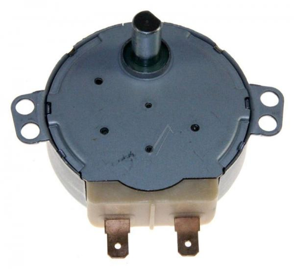 Silnik napędowy mikrofalówki 528891,0