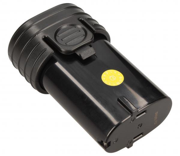 Bateria | Akumulator WKZA72015 do elektronarzędzi Makita (7.2V | 1100mAh),0