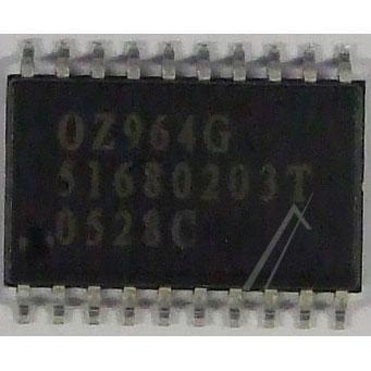 OZ964G Układ scalony IC,0