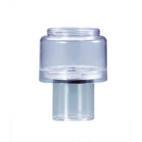 Pojemnik AQUA G-LINE filtra wody do żelazka Laurastar 1977830740,0