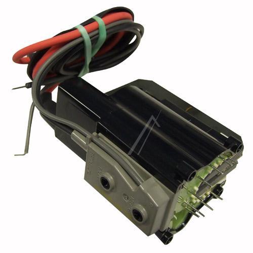 FBT41420 Trafopowielacz | Transformator,0