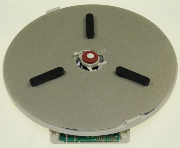 Induktor duży do płyty indukcyjnej 528968,0