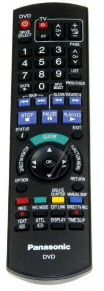N2QAYB000234 Pilot PANASONIC,1