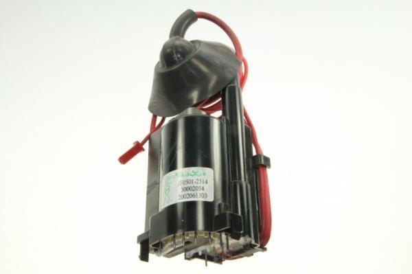 Trafo | Transformator sieciowy 30002054,0