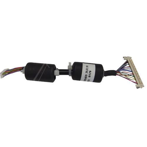 Kabel LVDS 30 pin 130mm 30054878,0