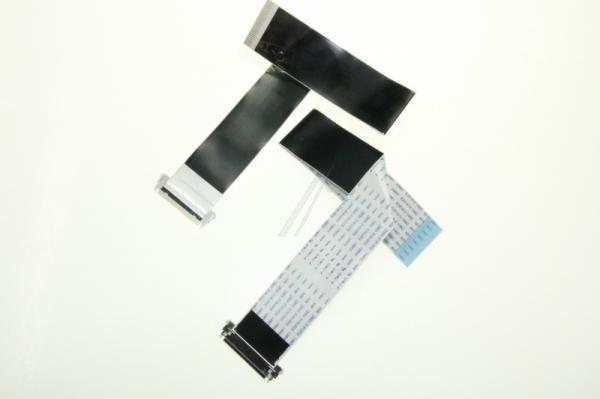 Kabel LVDS 30 pin 300mm 20551456,0