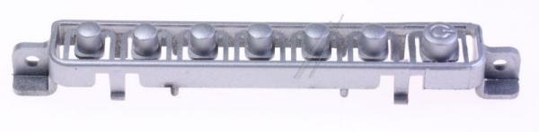 40044313 BUT.FUN.1709W W/ST.BY (SILV30G/P VESTEL,0