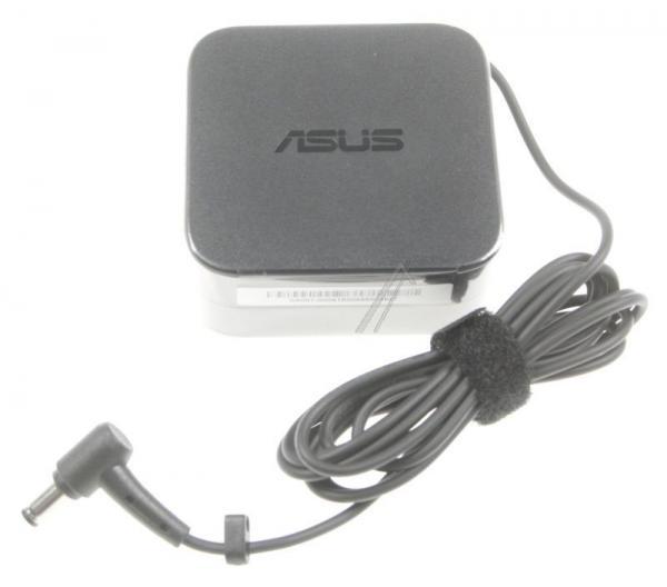 Ładowarka | Zasilacz 19V/3.42A/65W do laptopa Asus 04G2660031N0,0