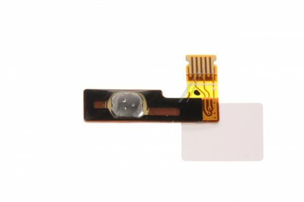 GH5911324A KEY FPCB-POWER KEY(GT_I9250) SAMSUNG,0