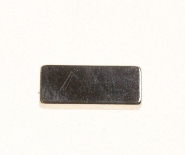 5016EA4002D MAGNET,NDFEB LG,0