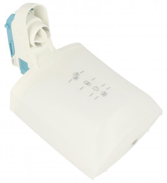 Dzbanek | Pojemnik na mleko HD7854 do ekspresu do kawy Philips 422225949282,0