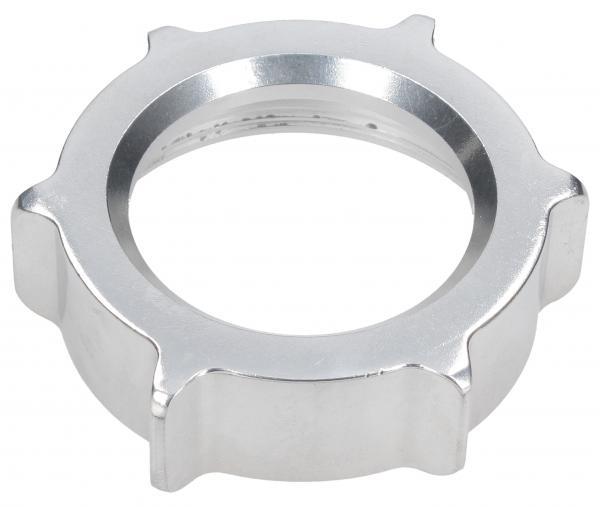 Nakrętka pierścieniowa do maszynki do mielenia KW712680,0