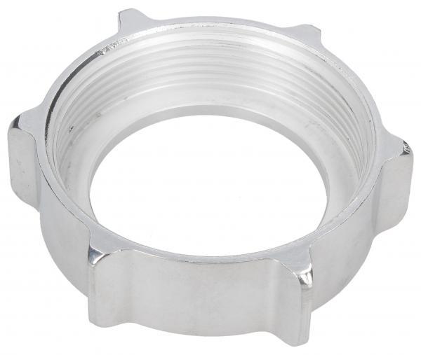 Nakrętka pierścieniowa do maszynki do mielenia KW712680,1