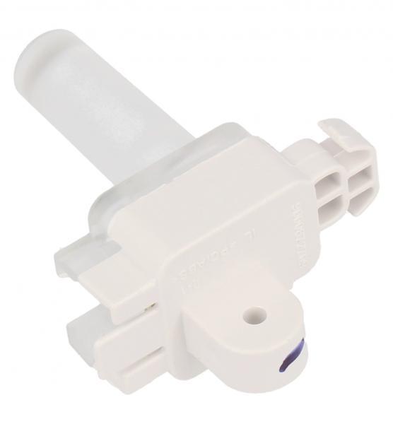 Dioda | Lampka kontrolna InfoLight pracy do zmywarki 00619979,1