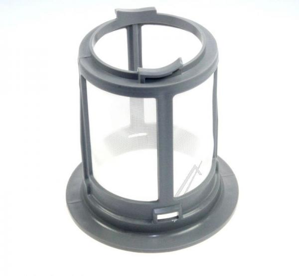 Sitko | Mikrofiltr do zmywarki 42035215,0