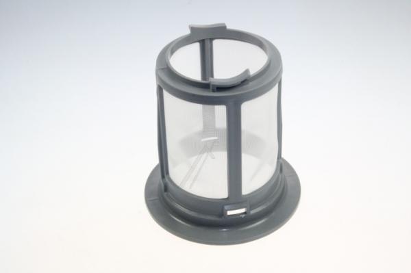 Sitko | Mikrofiltr do zmywarki 42035215,1