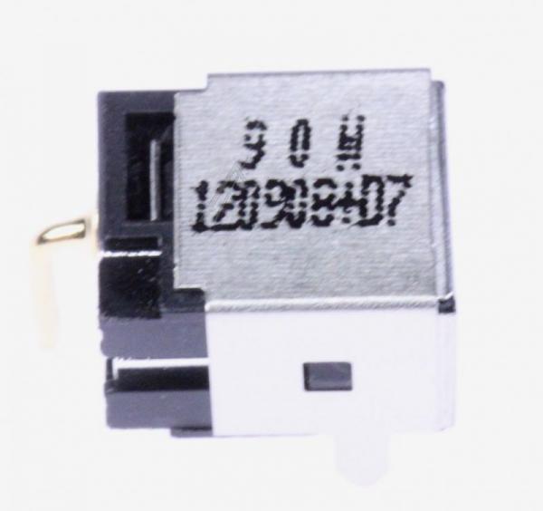 Gniazdo DC zasilania do laptopa 12G14501103W,0