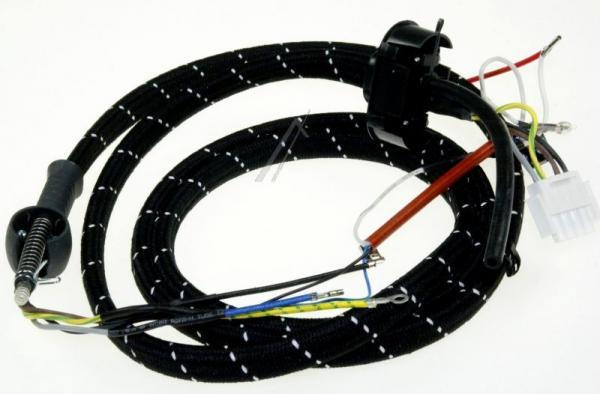 Kabel  BOSCH/SIEMENS 00652699 ,0