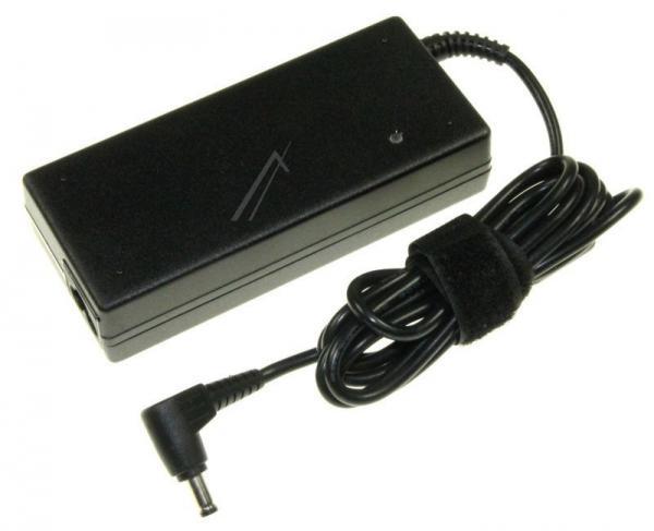 Ładowarka | Zasilacz 19V/4.74A/90W do laptopa Asus 04G266008920,0