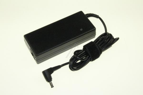 Ładowarka | Zasilacz 19V/4.74A/90W do laptopa Asus 04G266008920,1