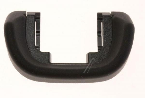 Okular  SONY X25823241 ,0