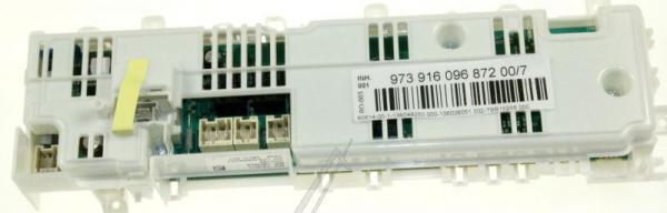 Moduł elektroniczny skonfigurowany do suszarki 973916096872007,1