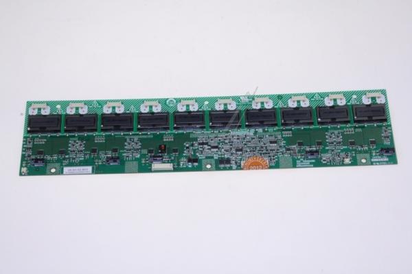 VK8A183M09REV1A Inwerter,0