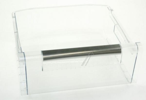 Pojemnik na mrożonki  BOSCH/SIEMENS 00740822 ,0