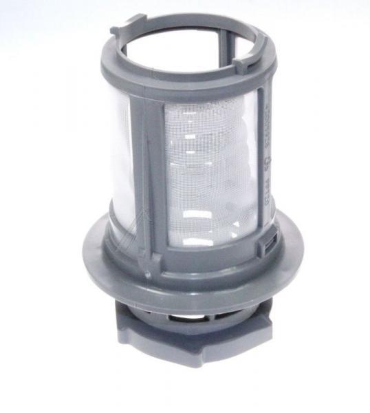 Sitko | Mikrofiltr do zmywarki 42035214,0