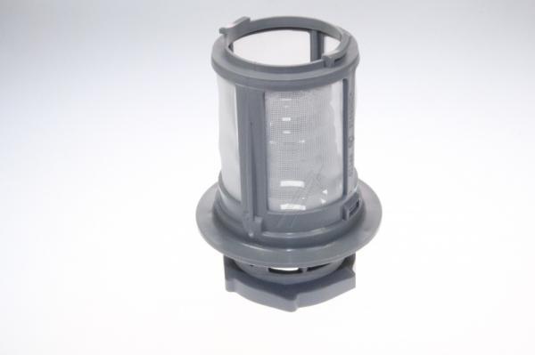 Sitko | Mikrofiltr do zmywarki 42035214,1