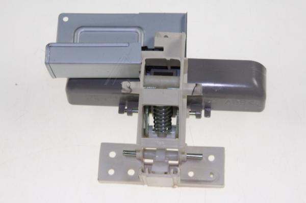 4027FD3621X zamek drzwi LG,0