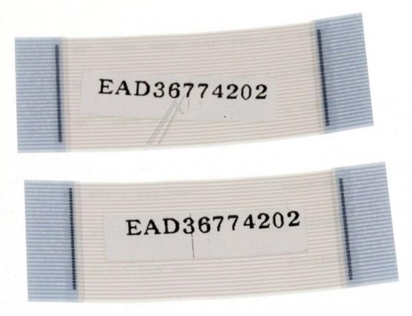 EAD36774202 FLEXIBLES FLACHKABEL LG,0