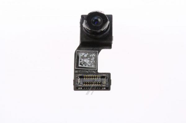 Kamera | Aparat do smartfona 8211233A,0