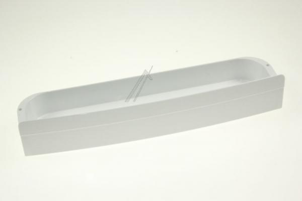 Balkonik | Półka na butelki na drzwi chłodziarki (dolna) do lodówki 381714,0