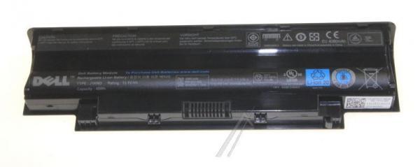 8NH55 Akumulator   Bateria do laptopa Dell 4400mAh),0