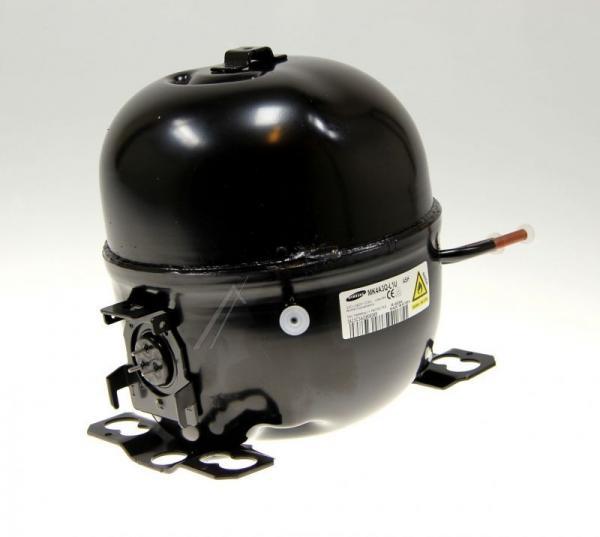 Sprężarka | Kompresor lodówki MK4A3QL1UASH (agregat),0