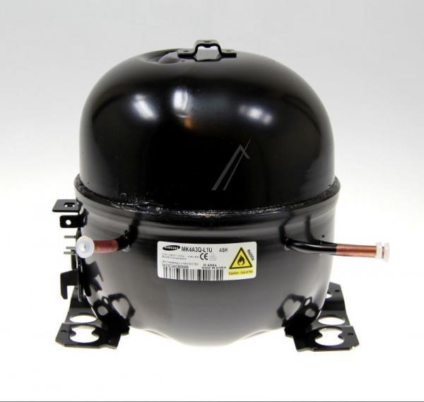 Sprężarka | Kompresor lodówki MK4A3QL1UASH (agregat),1
