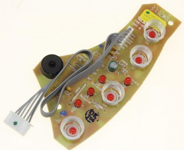 PCB | Płytka LED do ekspresu do kawy 422225952833,0