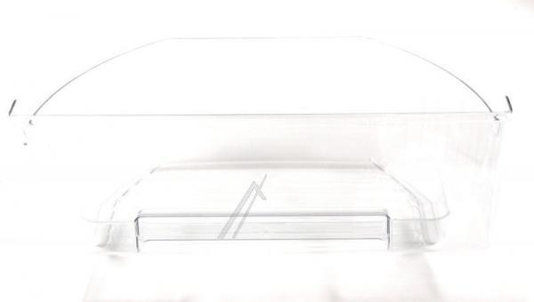 Pojemnik | Szuflada na warzywa do lodówki 00705225,0