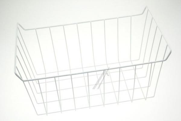 Koszyk na mrożonki  BOSCH/SIEMENS 00741772 ,0