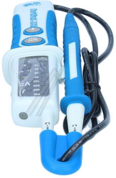 Próbówka | Tester elektryczny P1095 PeakTech,1