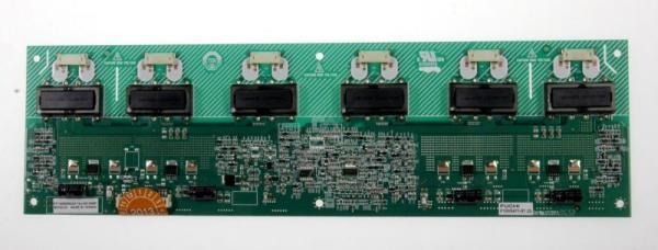 F10V041101 Inwerter,0